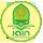 Fakultas Syariah IAIN Ponorogo